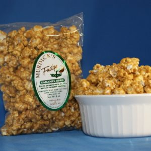 Original Caramel Corn – 8oz